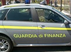 Lamezia Terme, confiscati beni per 500 mila euro