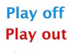 Terza Categoria I, le date del Play Off