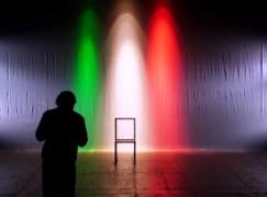 Gli Italianesi di La Ruina in scena al Teatro Zanotti Bianco