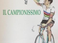 Reggio Calabria, presentazione del libro dedicato a Fausto Coppi