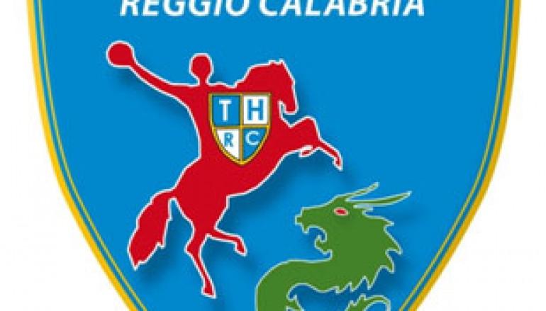 Pallamano, si conclude con un'altra vittoria il campionato del Team Handball