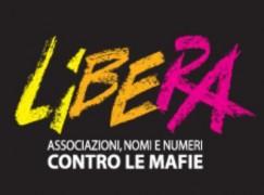 """Evento """"Libera i beni"""" a Melito di Porto Salvo"""
