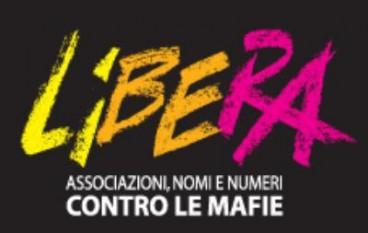 Libera Calabria, pellegrinaggio in memoria di Lea Garofalo