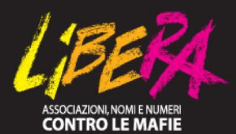 """""""Libera"""", l'associazione organizza tre appuntamenti per ricordare Falcone e Borsellino"""