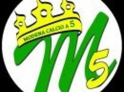Calcio Femminile, Lady Modena C5 con il cuore conquista la finale provinciale