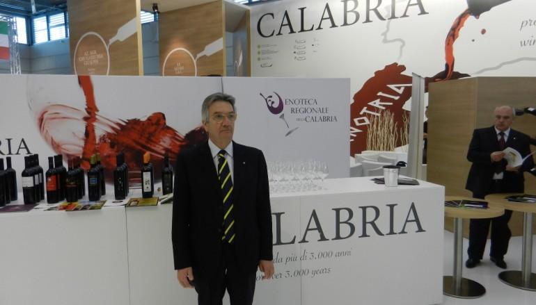 Cardiochirurgia Reggio Calabria, le imprese invocano decisione di buon senso