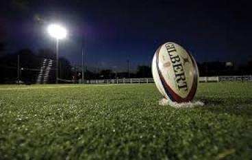 Heliantide al torneo di rugby a sette Roma Seven