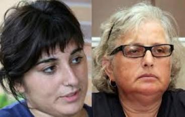 Omicidio Sarah Scazzi, ergastolo per Sabrina e Cosima