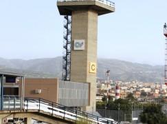 Aeroporto dello Stretto, oltre centodiecimila passeggeri nei primi tre mesi