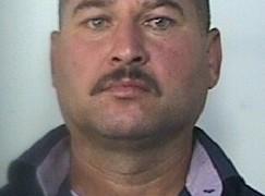 Reggio Calabria, arrestati 3 stranieri per rissa aggravata