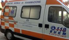 Corigliano (Cs), due morti per avvelenamento da funghi