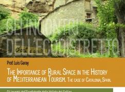 """Gallico-Gambarie, dalla scorrimento veloce alla """"Strada-Parco"""""""