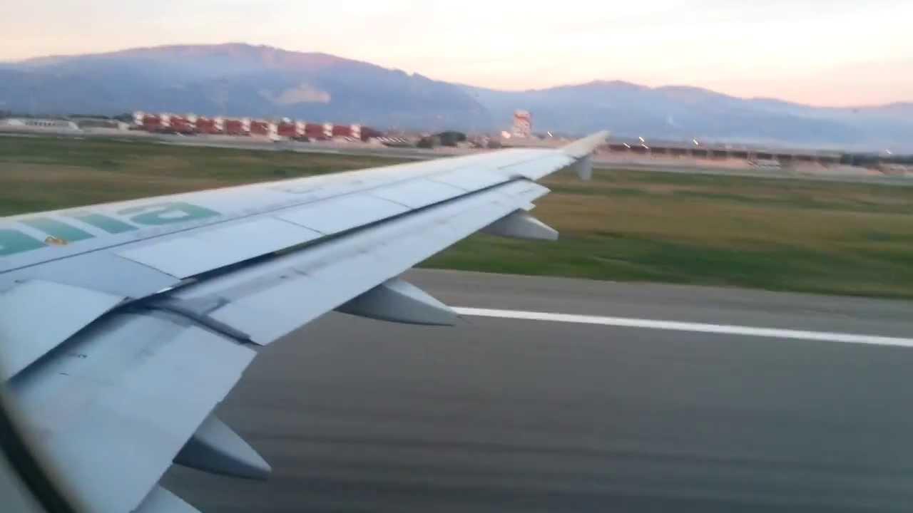 Navetta Aeroporto Lamezia Terme