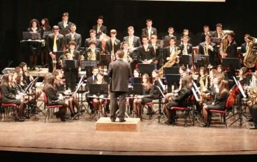 """Reggio, concerto sinfonico dell'Orchestra Filarmonica Giovanile """"F.Cilea"""""""