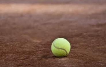 """Tennis: domani la finale del torneo """"Città di Catona"""""""
