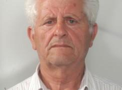 'Ndrangheta, arrestato 71enne di Platì