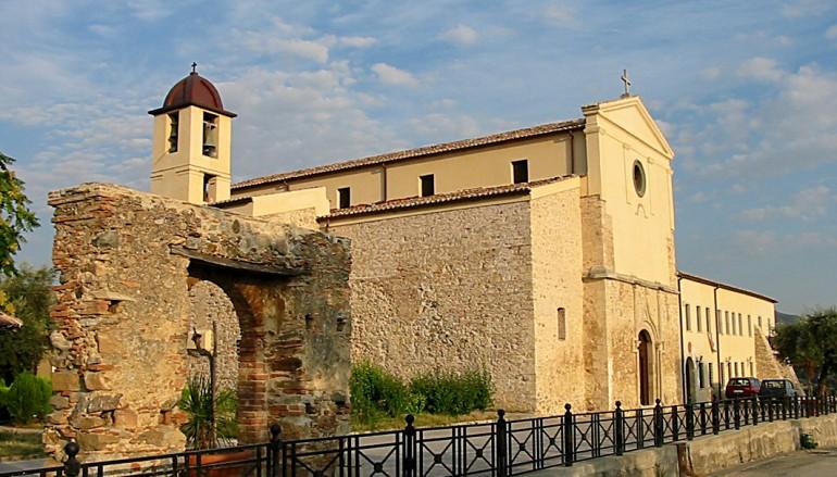 Bisignano (CS), rinnovato il Consiglio della GIFRA
