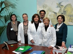 ASP Catanzaro, prevenzione oncologica per tutti i dipendenti aziendali