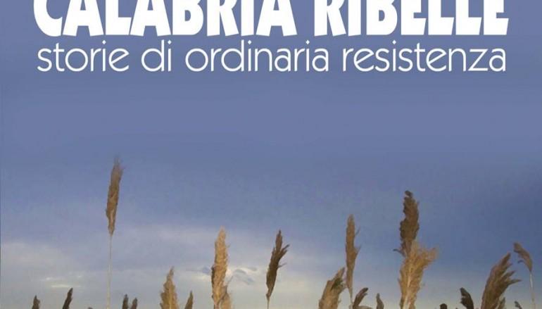 """Al via 3^ edizione a Lamezia Terme di """"Trame, festival dei libri sulle mafie"""""""