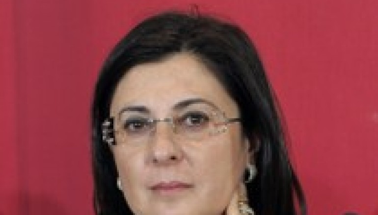 Isola Capo Rizzuto, l'ex sindaco torna in libertà