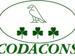Codacons su mutui usurari in Calabria