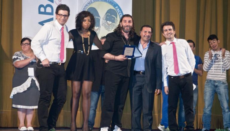 """Il Festival """"Facce da Bronzi"""" conquista Reggio Calabria"""