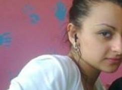 Omicidio Fabiana Luzzi, iniziato processo