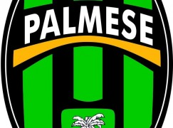 Palmese-Gelbison, i convocati di mister Salerno