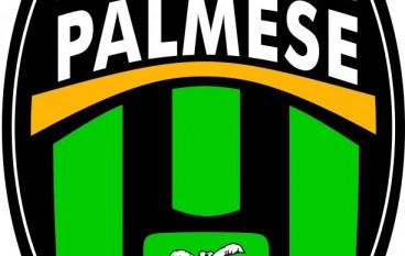 Serie D, Palmese: esonerato Salerno