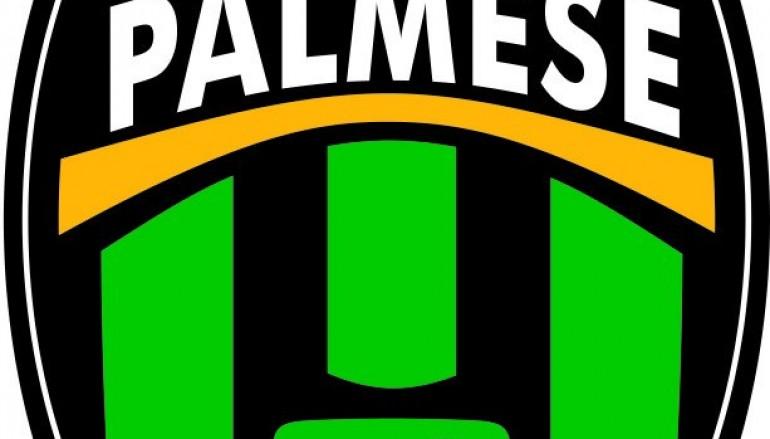 Tegola per la Palmese, sanzione di 9.300 euro