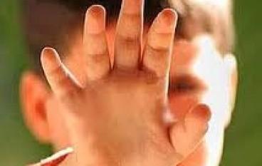 Vibo Valentia, abusi sessuali su minori: un arresto