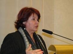 Angela Napoli su cattura Roberto Pannunzi