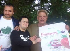 Grande successo della 1^ giornata di Primavera Bio di AIAB Calabria