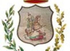 """A Roccella Jonica il 21° Convegno Nazionale sui """"Sistemi Evoluti per Basi di Dati"""""""