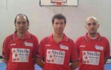 Tennis Tavolo, Sangineti si congratula con il Castrovillari per la permanenza in C2