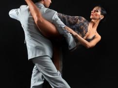 Danza, Reggio Calabria ospita il 1° TangoFestival dello Stretto