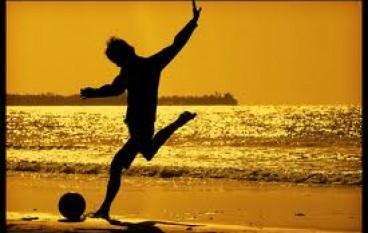 Aperte le iscrizioni per il Campionato Nazionale di Serie B Beach Soccer