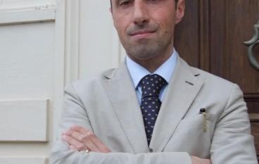 Club dei Borghi, entro Maggio la nuova App per Smartphone e Android