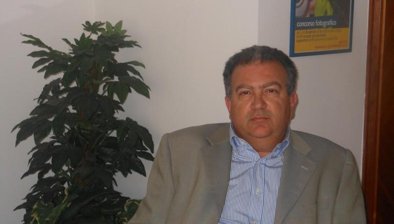 In Confindustria Cosenza attivato lo sportello Ritardati Pagamenti