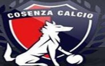 Cosenza, Roberto Cappellacci è il nuovo allenatore