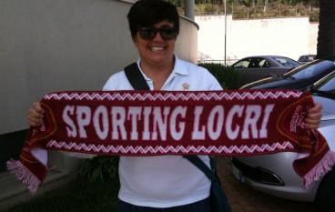 Sporting Locri e mister Sergiano: un progetto con le idee chiare