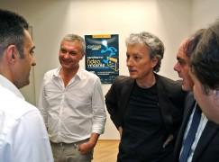 Cercasi idee vincenti: parte la V edizione della Start Cup Calabria