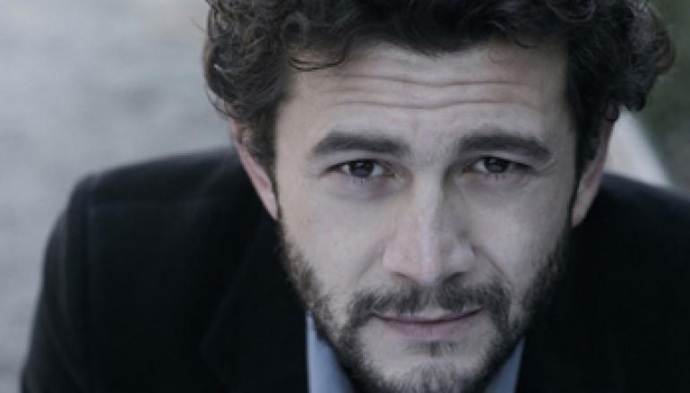 L'attore Vinicio Marchioni riceverà premio a Torre Melissa