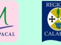 Qualità dell'Aria, a Reggio Calabria un seminario di ARPACAL e Regione