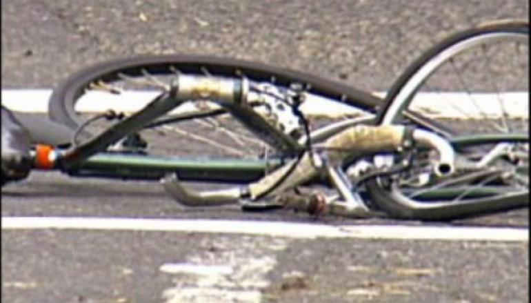 Ancora morti sulla strada Statale 106