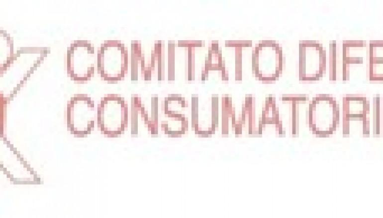Cosenza, Comitato Difesa Consumatori convoca assemblea ordinaria