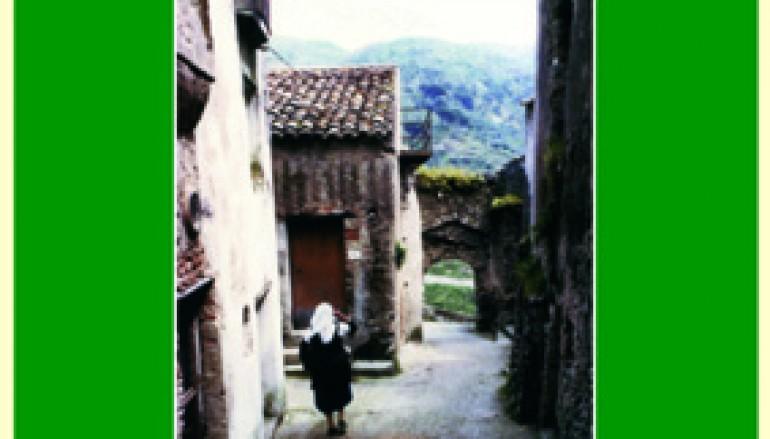 Petrizzi, cento anni di storia in un libro di Totò Giorla