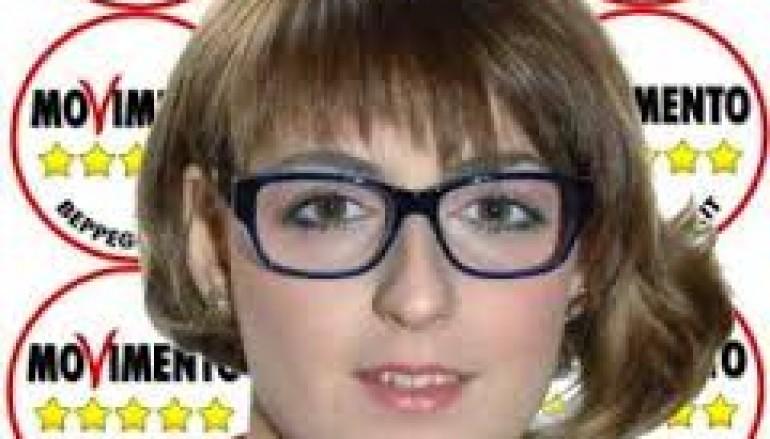 Dalila Nesci sulla questione Italcementi di Vibo Valentia