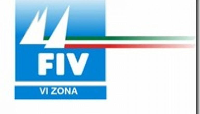 Reggio Calabria, si riapre il dibattito sul traghettamento dello Stretto