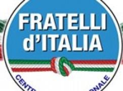 Tribunale Rossano, il Comitato cittadino Fratelli d'Italia contrario alla chiusura